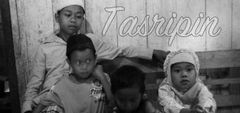 Tasripin
