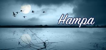 Hampa