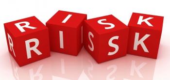 Implementasi Risk Management dalam Hubungan Industrial
