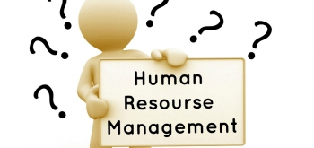 Developing World Class HR Management System in KG: An Overview (1)